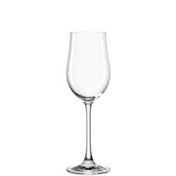 Weißweinglas FINE
