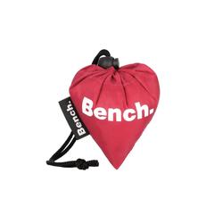Bench. Einkaufsbeutel, Nylon