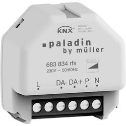 Paladin KNX 23925 Dimmaktor 683 834 rfs