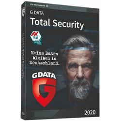 G Dane Łączne bezpieczeństwo 2020, 1 Rokpełna wersja