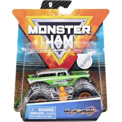 Monster Jam - Single Pack 1:64 - Avenger