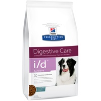 Hill's Prescription Diet Canine i/d Sensitive 5 kg