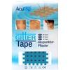 Römer-Pharma GmbH Gitter Tape AcuTop Akupunkturpflaster 5x6cm blau