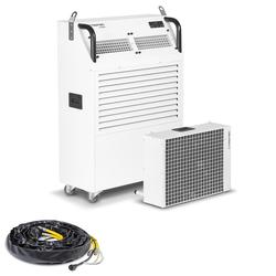 Trotec Klimaanlage PT 6500 S