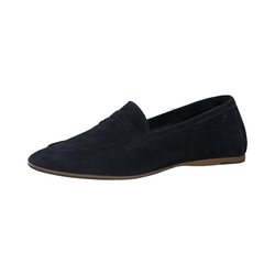 Tamaris Loafers Loafer 42