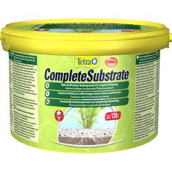 TETRA Aquariumpflege Complete Substrate weiß
