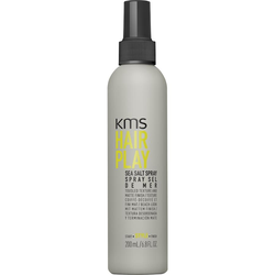 KMS KMS Hairplay Sea Salt Spray 75 ml