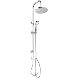 CORNAT Duschsystem