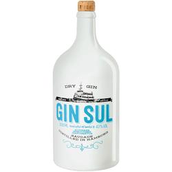 Gin Sul Doppelmagnum 3L (43% Vol.)