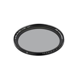 B+W MPTV ND Vario ND Vario MRC nano 95mm Objektivzubehör