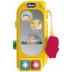 Chicco Videotelefon Anrufen Und Entdecken