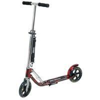Hudora Big Wheel MC 205 laserrot