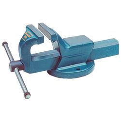 MATADOR Parallel-Schraubstock 120 mm