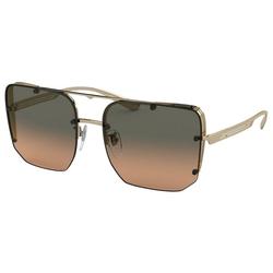 BVLGARI Sonnenbrille BV6146