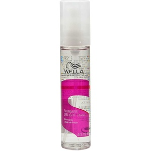 WELLA Shimmer Delight Glanz Spray 40ml
