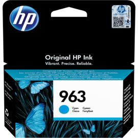 HP 963 cyan