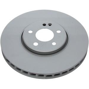 ATE 24.0132-0159.1 Bremsscheibe - (Paar)