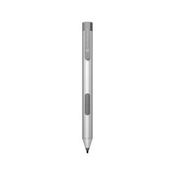 HP Active Pen Digitaler Stift mit 2 Tasten
