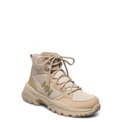 Helly Hansen Shadowland Shoes Boots Winter Boots Beige HELLY HANSEN Beige 43,44,42,41,40,45,46