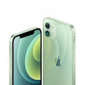 Apple iPhone 12 128 GB grün