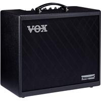 Vox VT50 Valvetronix