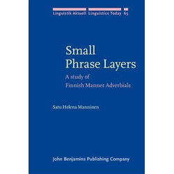 Small Phrase Layers