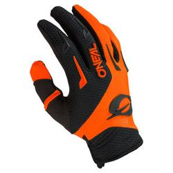 O'Neal Element Handschuh S