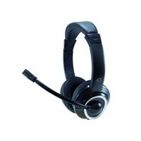 Conceptronic POLONA USB-Headset