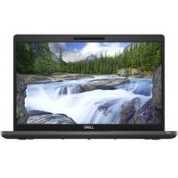 Dell Latitude 5400 NJVXR