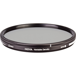 Hoya Variabler ND-Filter 55 mm