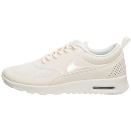 Nike Wmns Air Max Thea nude/ white, 39