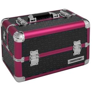 anndora Beautycase Kosmetikkoffer - Farbwahl