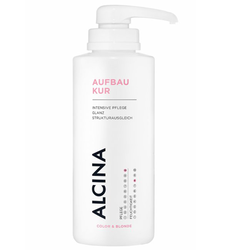 Alcina Aufbau-Kur 500 ml