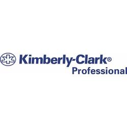 Kimberly Clark 6951 Seifenspender System 3500 KI1102 Seifenspender