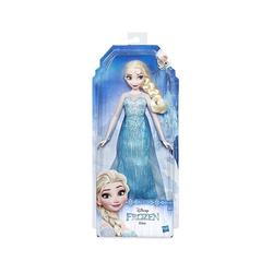 Hasbro Anziehpuppe Hasbro E0315 - Disney Frozen - Elsa