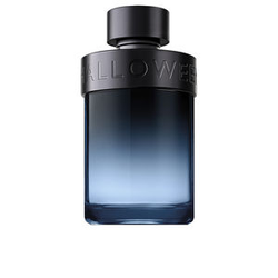 HALLOWEEN MAN X eau de toilette spray 125 ml