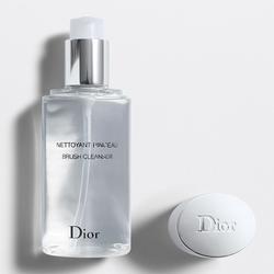 DIOR Make-up Pinselreiniger 150ml