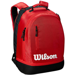 WILSON Tennisrucksack Team