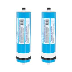 Aquaphor Umkehrosmoseanlage - 90 L/h APRO-MCR-90