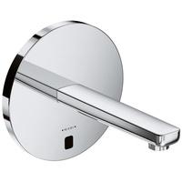 KLUDI Zenta Sensor-Armatur DN 15 (3850305)