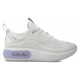 Nike Wmns Air Max Dia white purple, 41 ab 59,99 € im