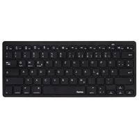 Hama KEY4ALL X510 Bluetooth Tastatur DE (00108392)