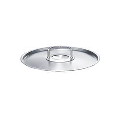 Fissler Topfdeckel Luno Metalldeckel 24 cm