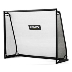 Renox Legend 220x170cm Fussballtor