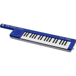 Yamaha Keyboard Keytar SONOGENIC SHS-300BU