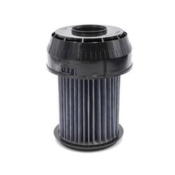 vhbw Staubsaugerfilter für Bosch BGS 6 Pro 1, 6 Pro 1/01, 6 Pro 101, 6 Pro 2, 6 Pro 2/01, 6 Pro 201, 6 Pro 304, 6 SIL 1 Staubsauger, Luftfilter