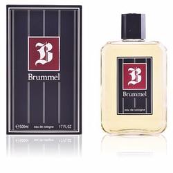 BRUMMEL eau de cologne 500 ml