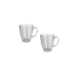 HTI-Living Gläser-Set Teeglas 2er Set (2-tlg)