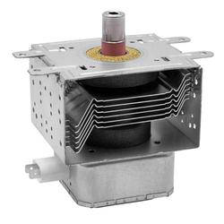 vhbw Magnetron Rohr passend für Galanz Mikrowelle - Ersatzteil