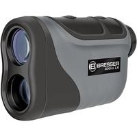 Bresser Laser-Entfernungsmesser 6x25 800 m